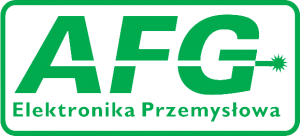 System Oddymiania AFG