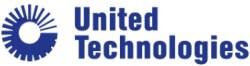 System Sygnalizacji Włamania i Napadu United technologies