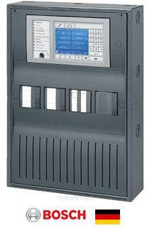 System Sygnalizacji Pożaru Bosch FPA1200