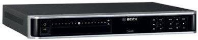 System Monitoringu CCTV Bosch