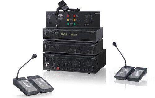 Dźwiękowy System Ostrzegawczy DSO